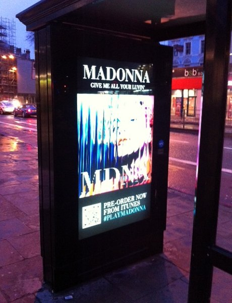 Mdna_advert_kingscross_news
