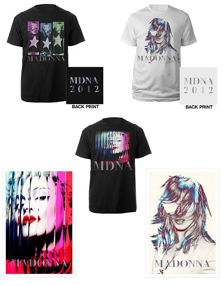 Madonna2012_new_merchandise_news