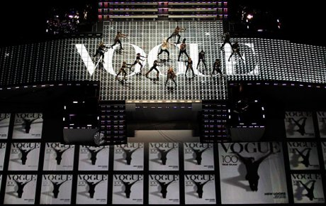 Superbowl_050212_vogue_news