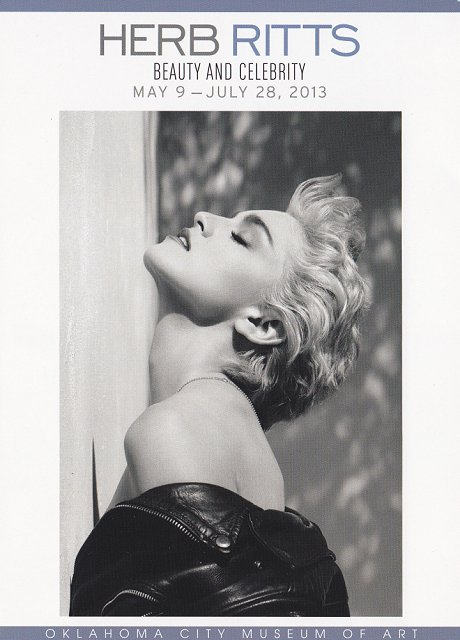 Herbritts_flyer_okc1news