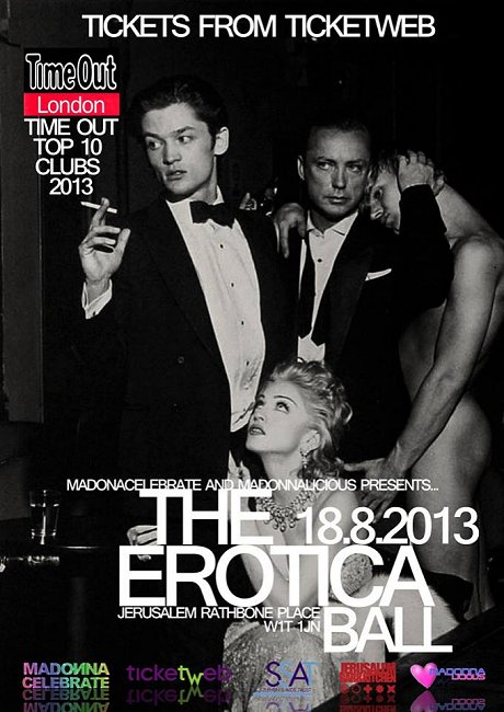Party_eroticaball_timeout_news