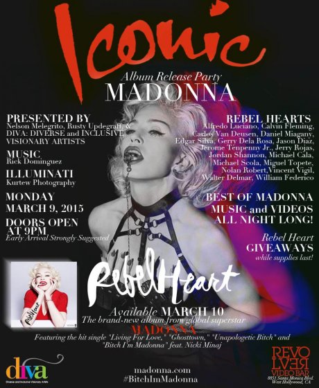 Party_rebelheart_iconic_news