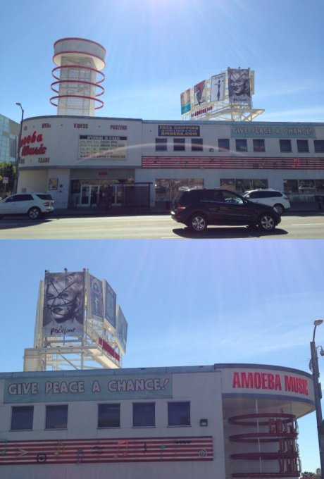 Rebelheart_billboard_la_amoeba_news