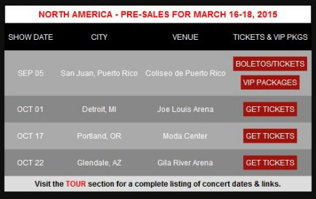Rebelhearttour_week3_ticket_news