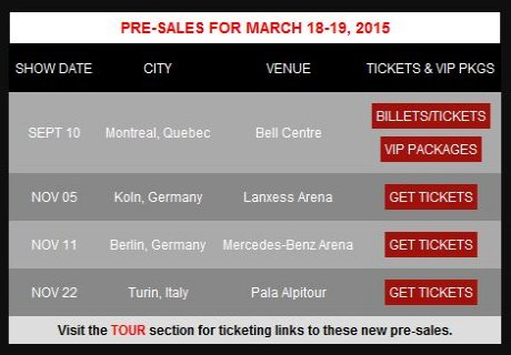 Rebelhearttour_additional_news