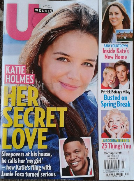 Usweekly_300315_cover_news