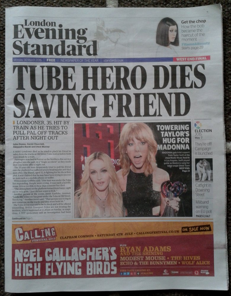 Eveningstandard_300315_cover_news
