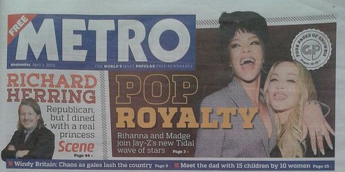 Metro_010415_cover_news