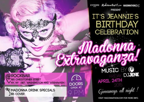 Party_nyc_madonnathon_news