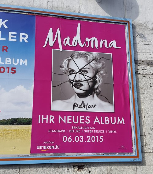 Rebelheart_billboard_dusseldorf_news