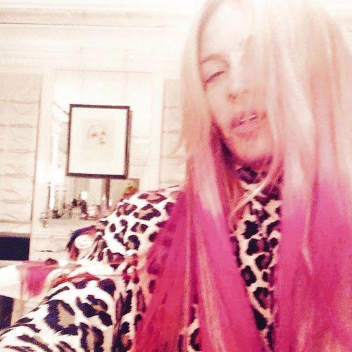 Instagram_pink_hair1