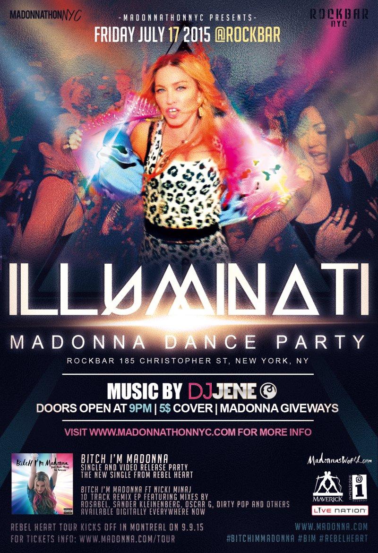 Party_madonnathon_illuminati