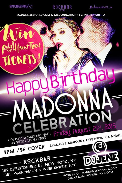 Party_birthday_madonnathon