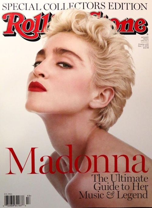Rollingstone_madonna_special_cover