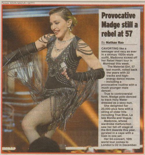 Dailyexpress_110915_news