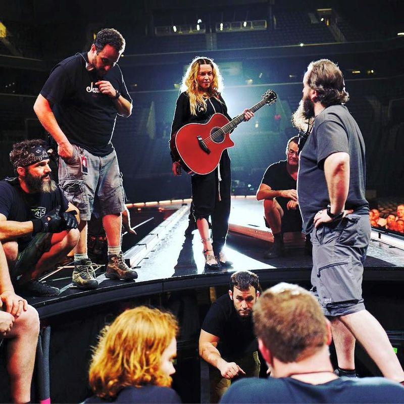 Instagram_backstage2
