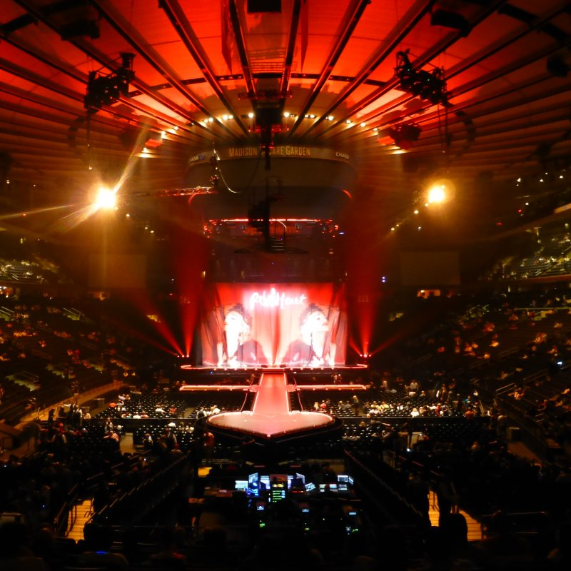 Newyorkcity_170915_apriljess1news