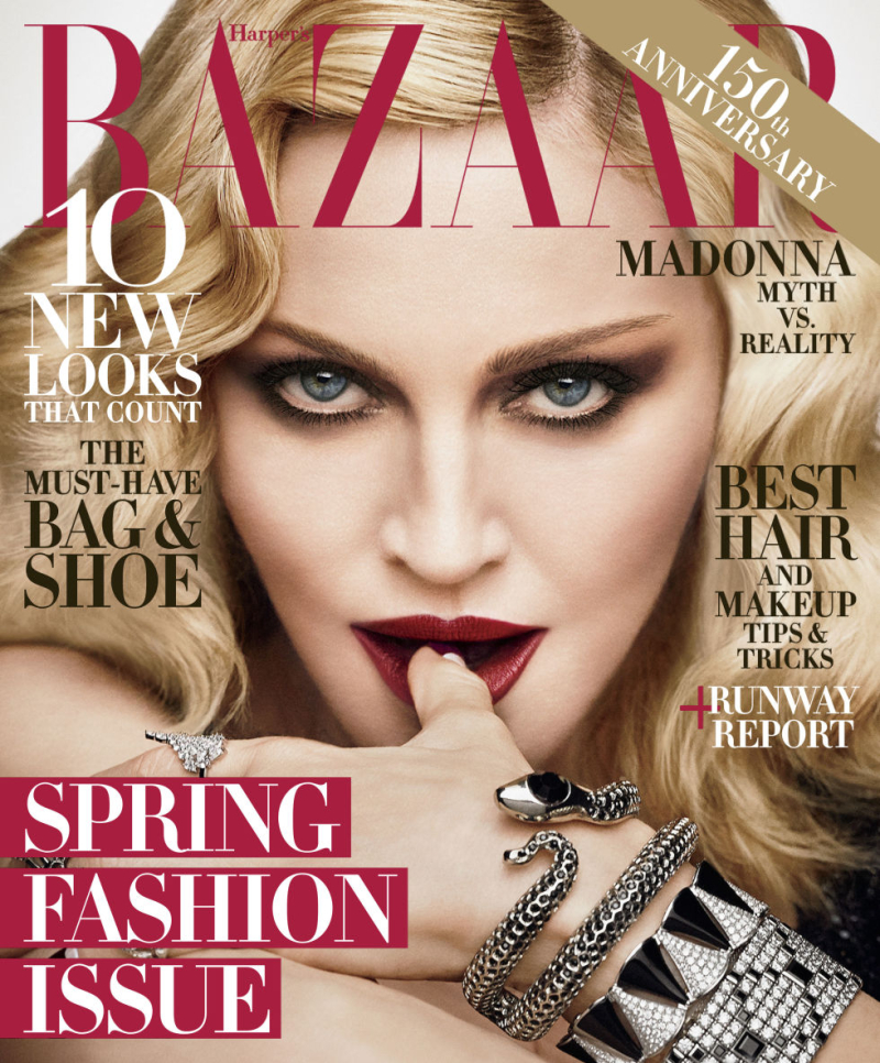 Gallery-1483655360-hbz-madonna-february-2017-01