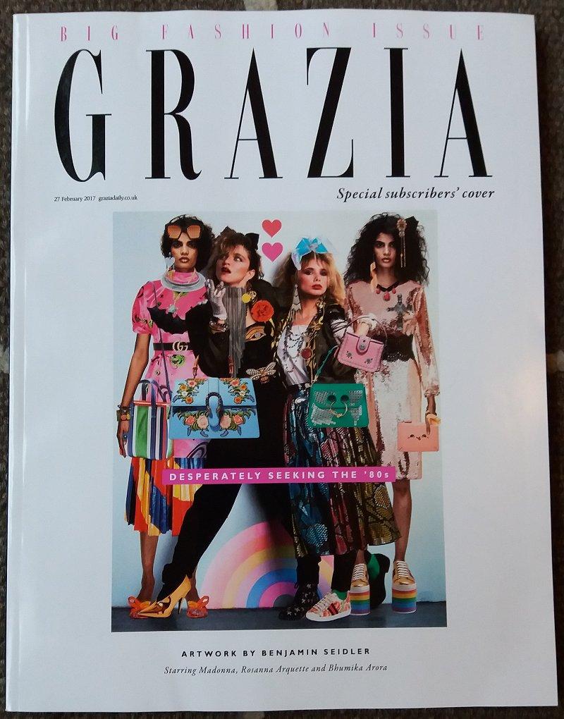 Grazia_270217