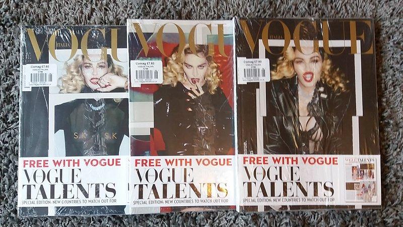 Vogue_italia