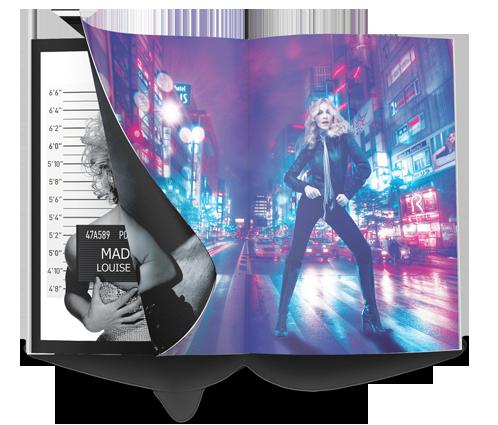 MDNA-RevisitedPrev1 copie