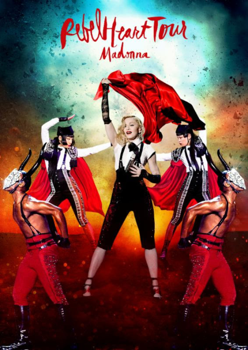 Madonna-rebel-heart-tour-poster