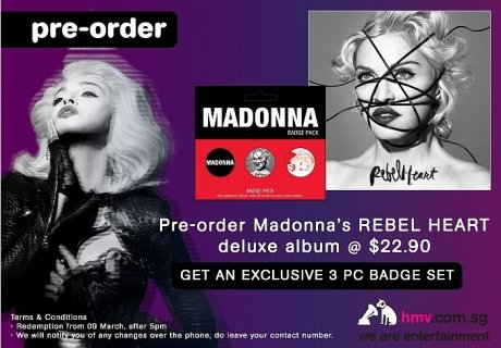 Rebelheart_singapore_news