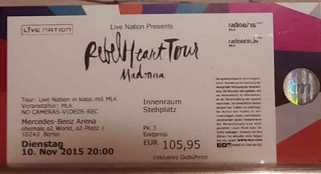 Rebelhearttour_ticket_berlin_news