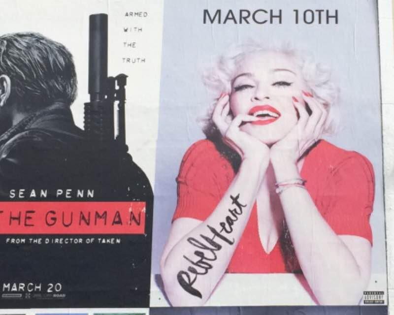 Rebelheart_billboard_sanfranciso