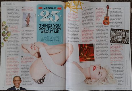 Usweekly_300315_inside_news