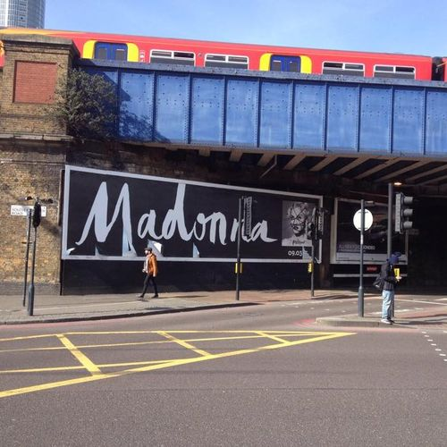 Rebelheart_billboard_london1news