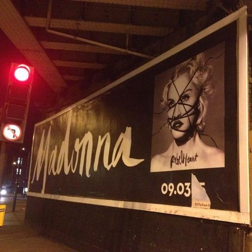 Rebelheart_billboard_london2news