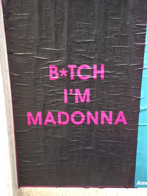 Bitchimmadonna_poster_soho_news