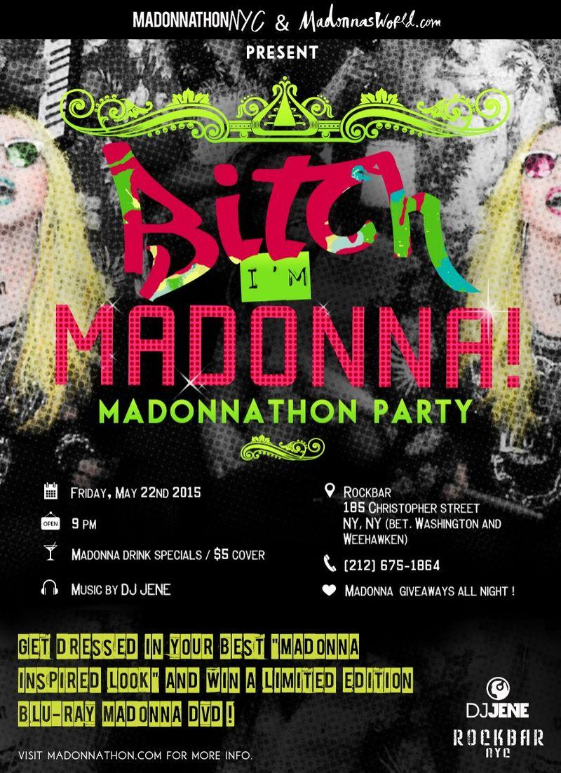Party_bitchimmadonna_news
