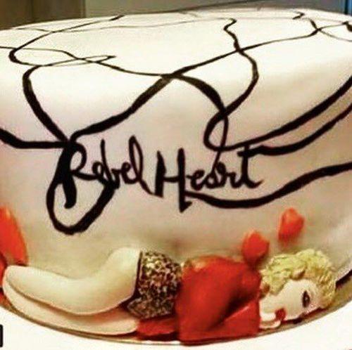 Instagram_birthday_cake