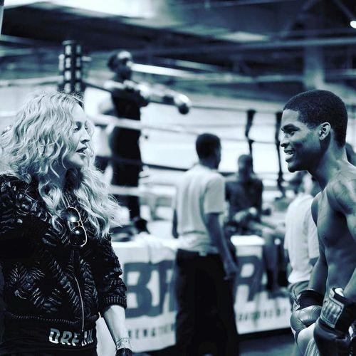 Detroit_boxinggym_ns1
