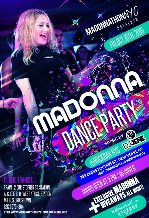 Party_dance_nyc_news