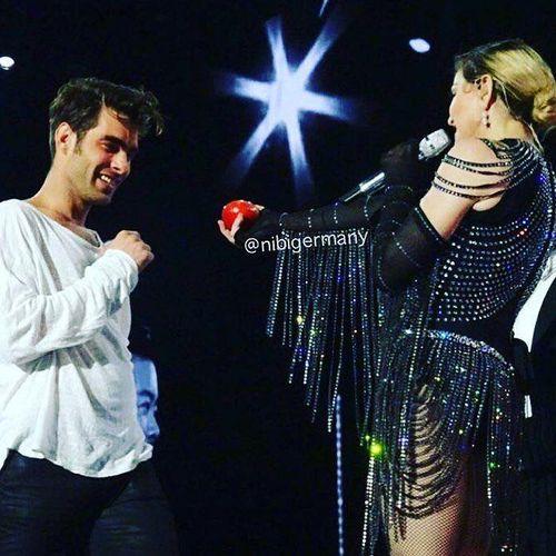 Instagram_barcelona_241115_jon1