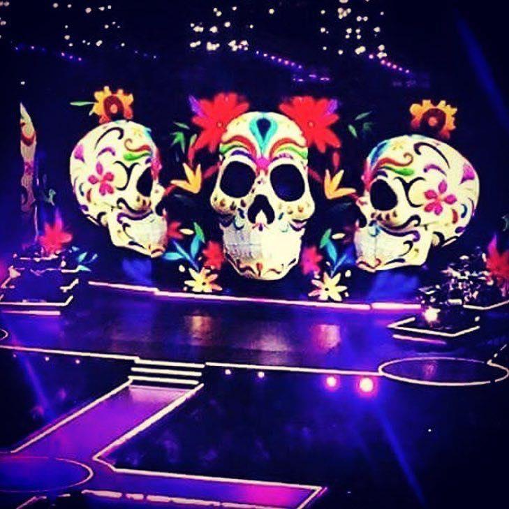Instagram_mexico3