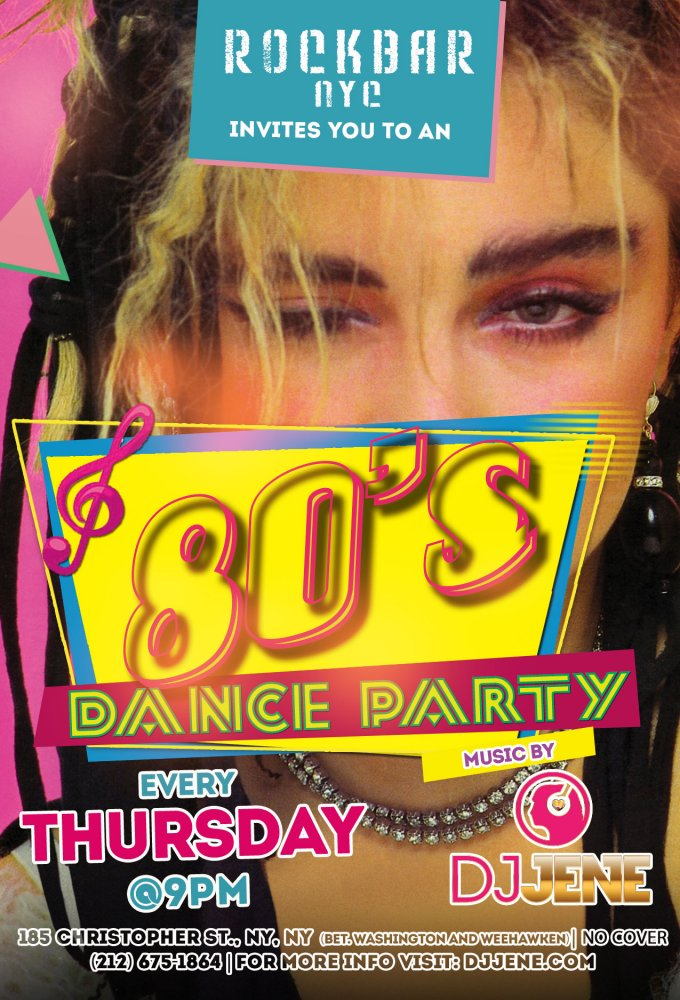 Party_80s_news