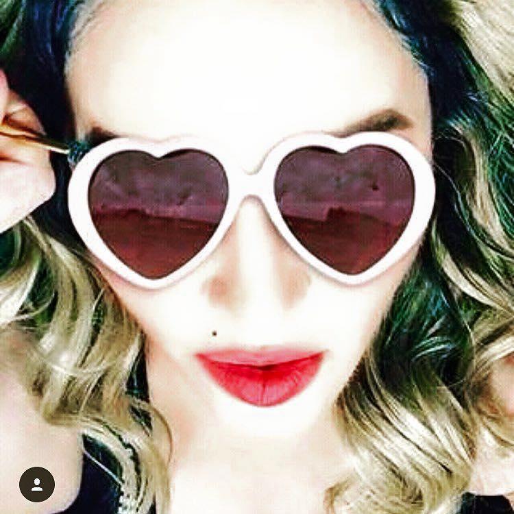 Instagram_tokyo2