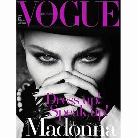 Vogue_german2