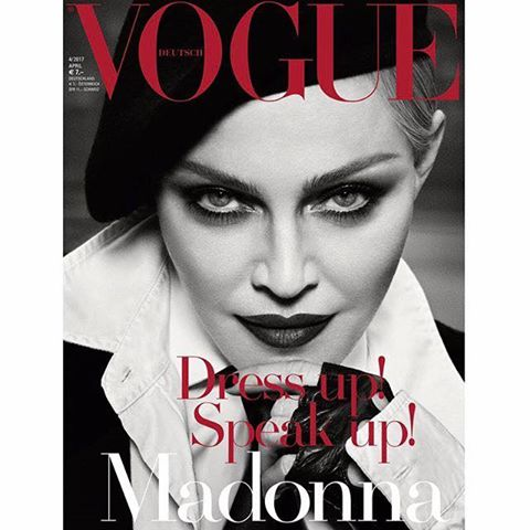 Vogue_german3