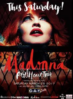 Madonnafanparty_uk