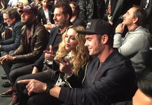 Madonna_efron3