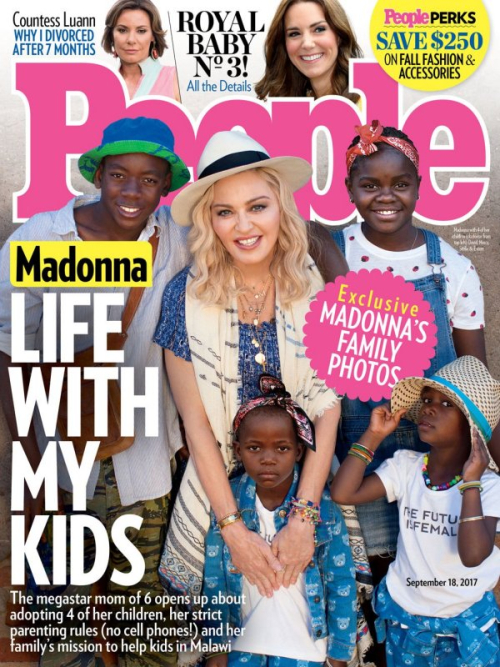 People_180917_cover