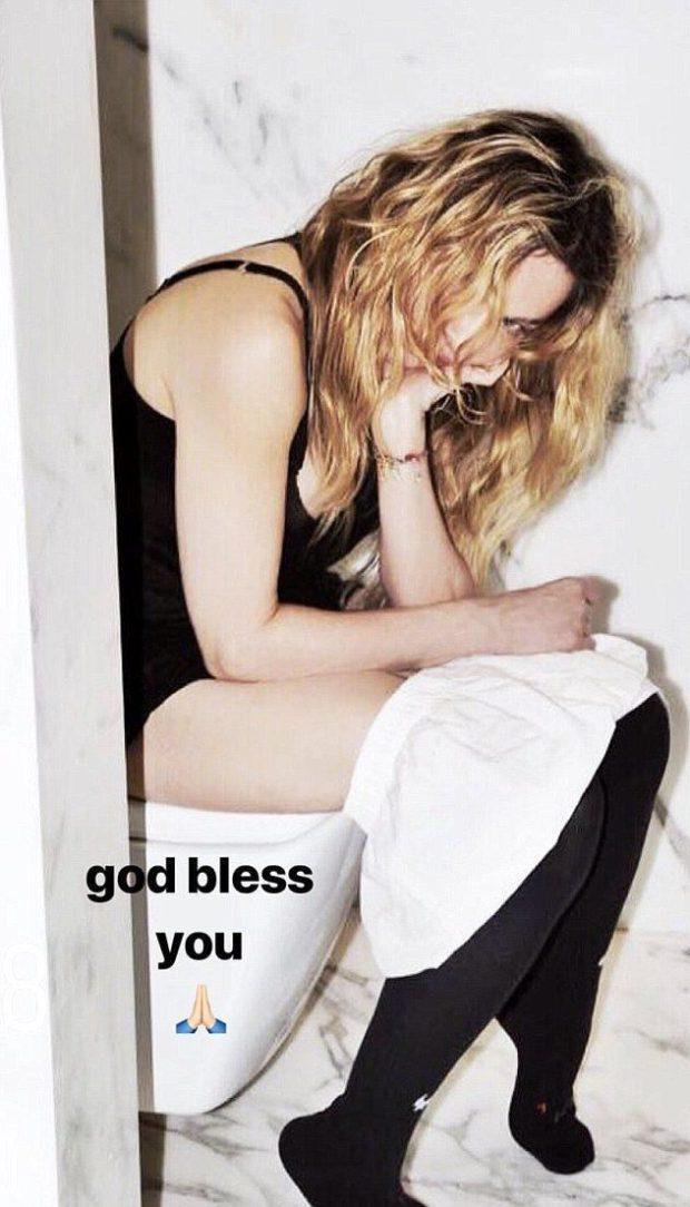 Madonna-e1519136763133