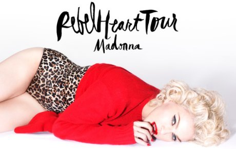 Rebelhearttour_promo_news