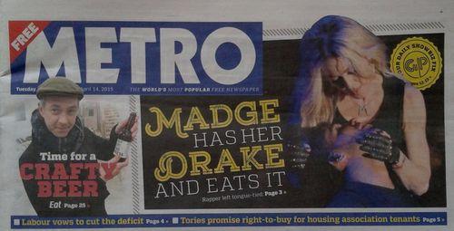 Metro_140415_cover_news