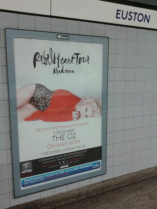 Rebelhearttour_poster_euston_news